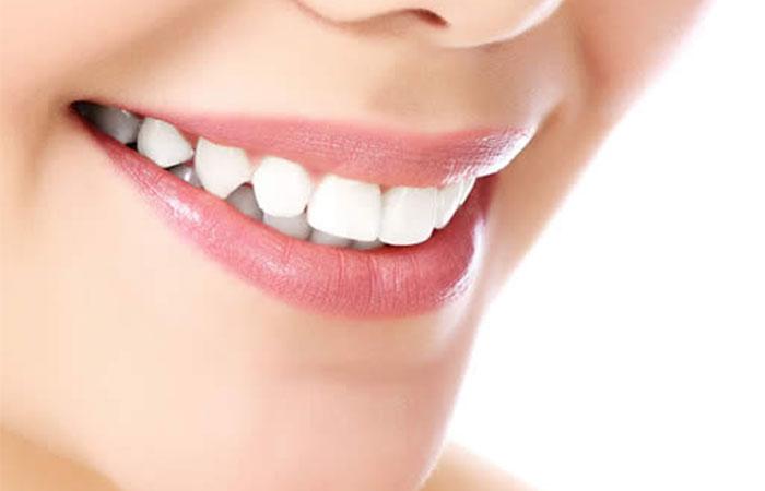 Kết quả hình ảnh cho Plastic surgery cosmetic gums teeth